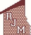 RJM Contractors, Inc